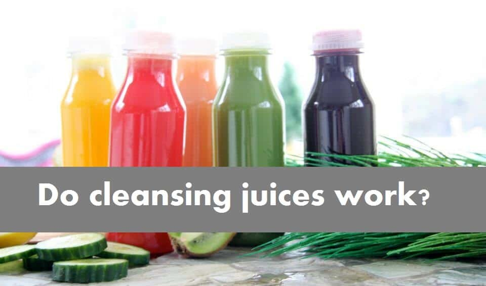 cleansing-juices-do-they-work