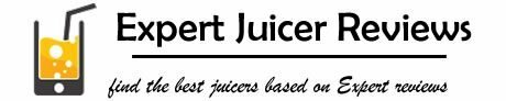 Expert Juicer Reviews