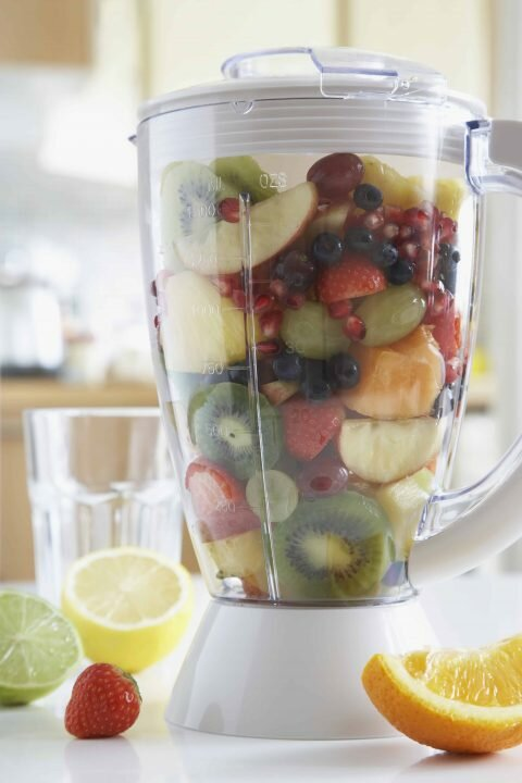 Image of Best Blender for Protein Shakes